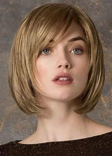 women s shorts bob layered hairstyles straight human hair