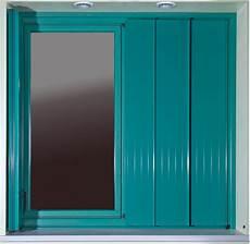 persiane ripiegabili italjolly alluminio