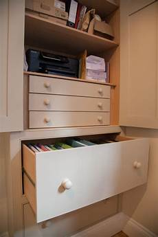 fitted home office furniture uk furniture workspaces dunham fitted furniture