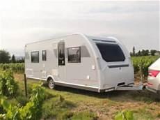 tracter une caravane sans permis e tracter une caravane avec une bo 238 te automatique avantages