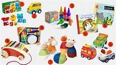 Spielzeug 11 Jahre Kinderspielzeug
