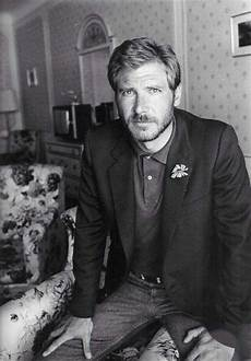 harrison ford jung a harrison ford s