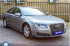audi a8 2010 for sale in gauteng audi a8 cars for sale in south africa auto mart