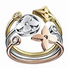 comment savoir si un bijou est en or comment reconna 238 tre bijoux en or ou plaqu 233 avec ou sans