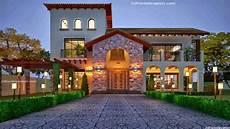 house design photos pakistani youtube