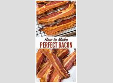 best on bacon_image