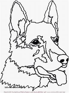 Malvorlagen Zahlen Hund 99 Neu Malen Nach Zahlen Zum Ausdrucken Hund Bilder