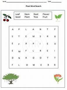 science worksheets about plants for grade 1 12109 animals plants and food worksheets for grade 1 by rituparna reddi