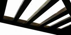 soffitto luminoso produzione pannelli luminosi a led su misura a bergamo