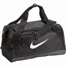 nike brasilia fitness bag black decathlon nike brasilia fitness bag black decathlon