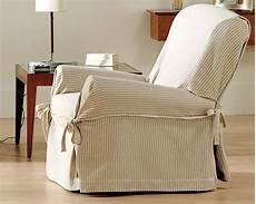 housse de fauteuil housse fauteuil lacets arkansas houssecanape fr