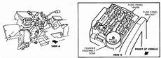 95 ford f 150 emergency flasher wiring diagram 1993 e350 why are the turn signals are not functioning it doesn t even click when you