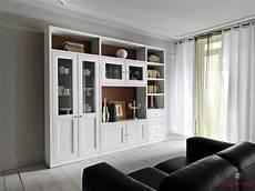 soggiorni classici bianchi mobili da salotto idee di design per la casa excelintel us