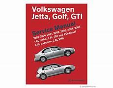manual repair autos 1999 volkswagen jetta regenerative braking vw golf jetta petrol diesel 2004 2009 haynes service repair manual sagin workshop car manuals