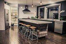 Kitchen Bar Stools Next by Looking Tractor Seat Bar Stools In Kitchen Eclectic