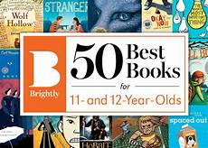 popular children s book characters list the 50 best books for 11 and 12 year olds brightly