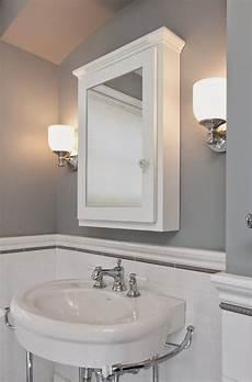 Aqua Bathroom Paint Ideas by 15 Best Sherwin Williams Interesting Aqua Images On