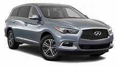 2018 Best 7 Seater Suv In Canada Leasecosts Canada