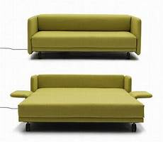 tot sofas wow sofa tot bed gimmii design