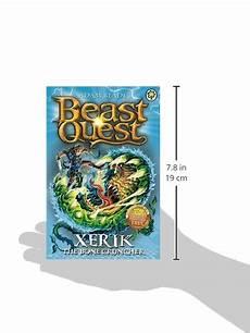 Malvorlagen Pdf Quest Malvorlagen Beast Quest Quest Malbild