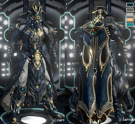 Hydroid Prime Fashion Frame
