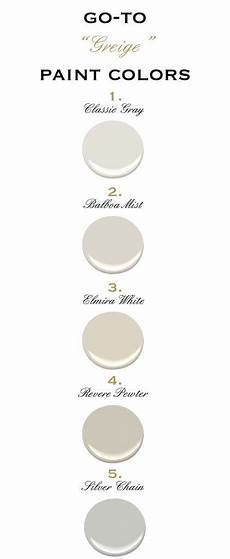 greige paint colors benjamin moore perfect neutrals to stay away from tan and eggshell walls