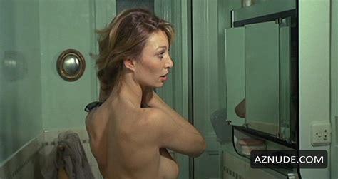 Neytiri Naked
