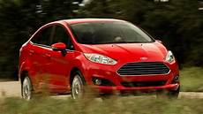 Compact Cars With Gas Mileage by Top 10 Best Gas Mileage Compact Cars Bestcarsfeed