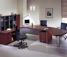 designer home office furniture school furniture suppliers uk office interior design