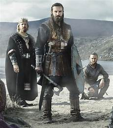 vikings season 3 cast photos details plus an epic lagertha teaser page 2 the mary sue