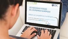Dirigeants De Pme Avis Sur Le Num 233 Rique Compta Direct