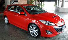 mazda3 mps to be launched in early march rm175k