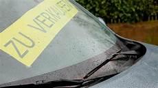 Autoverkauf Tipps Warum Autos Nicht Angemeldet Verkauft