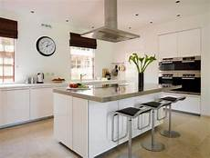 stove island kitchen 25 spectacular kitchen islands with a stove pictures