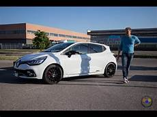 clio rs forum renault clio rs trophy 2017 test drive