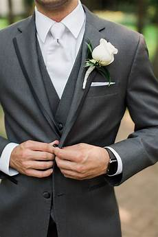 Wedding Suit Ideas grey wedding suits wedding ideas by colour chwv