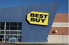 best cyber these 10 stores will the best cyber monday deals in 2017