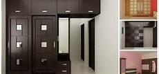 15 amazing bedroom cabinets ideas