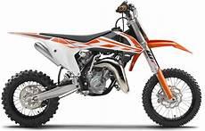 ktm 65 sx dirt bike roe motorcycle and mower