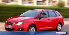 auto kombi modelle seat aktion kombi modelle ohne aufpreis auto motor at