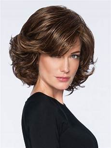 Hair Style For