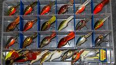 Pre Rapala Wiggle Wart Color Chart 5 Pros Favorite Prespawn Crankbaits Flw Fishing Articles