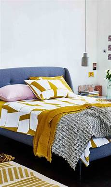 Unique Bedroom Furniture Ideas by 40 Beautiful Bedroom Decorating Ideas Modern Bedroom Ideas