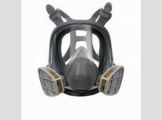 carbon filter for face mask