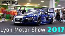 american car lyon salon auto lyon 2017 motor show episode 2 new 991 2 gt3 american cars etc vlog