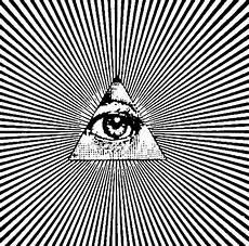 madonna e gli illuminati chi sono gli quot illuminati quot portatori di luce e conoscenza