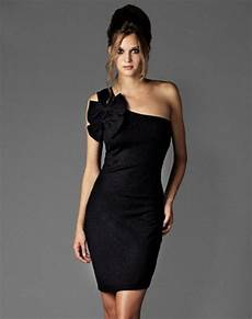 robe originale chic robe originale et chic