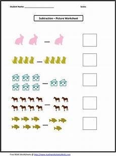free printable kindergarten worksheets preschool kids