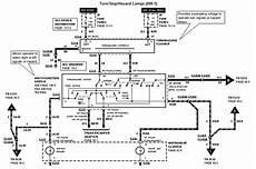 Best 2006 Ford Explorer Light Wiring Diagram