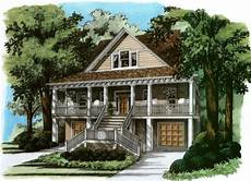 maine cottage house plans the connor creek cottage works well for lots with rear